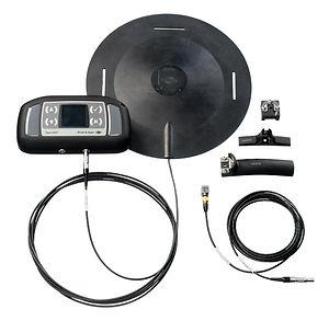 Type 4447 Human Vibration Analyser.jpg