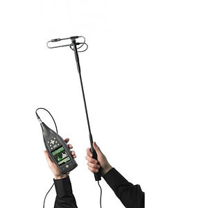 Type 3564 Sound Intensity Probe