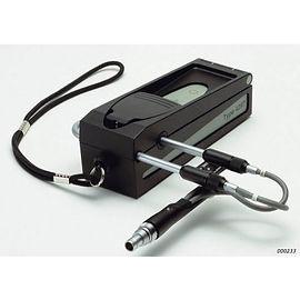 Type 4297 Sound Intensity Calibrator.jpg
