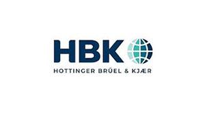 HBK 2
