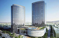 Grand Hyatt Korea.jpg