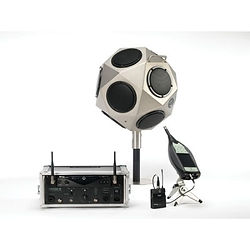 Sound Insulation System.jpg