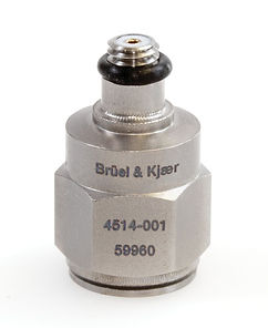 4514 Acclerometer