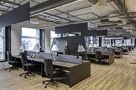 Open Plan Office.jpeg