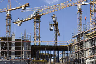 4745_Construction_site.jpg