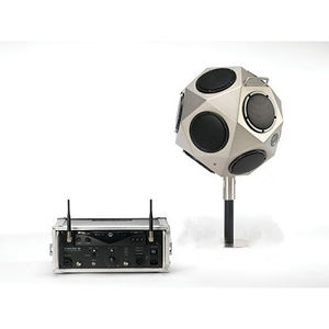 Sound Insulation Testing Hardware.jpg