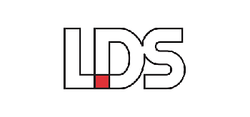 LDS-sm