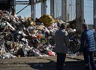 Waste facility1_edited.jpg