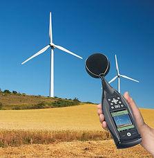 5911_Wind turbines in field_new.jpg