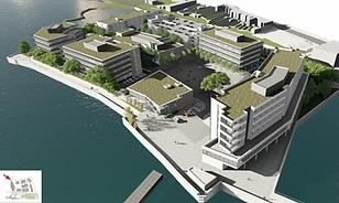 Trinity Wharf.png