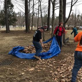 2019.04.14 Veteran's Cemetery Cleanup.5.