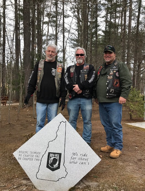2019.04.14 Veteran's Cemetery Cleanup.12
