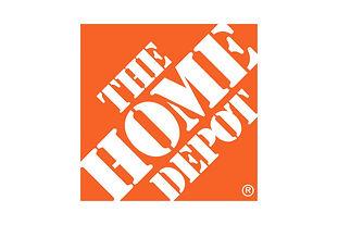 Home-Depot-Logo-Vector-768x512.jpg