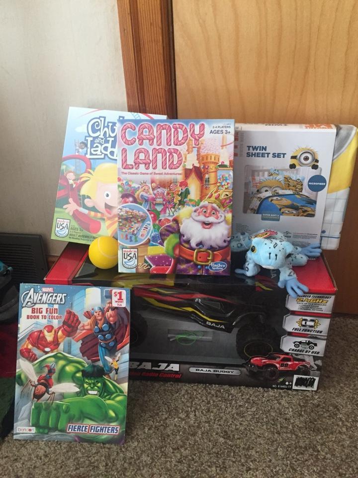 2017 Christmas Donations.6
