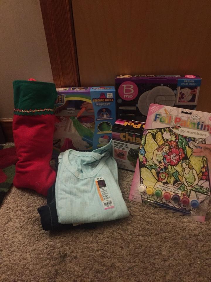 2017 Christmas Donations.8