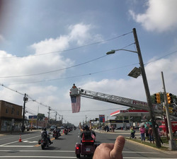 NJ Freedom Ride 2017.7