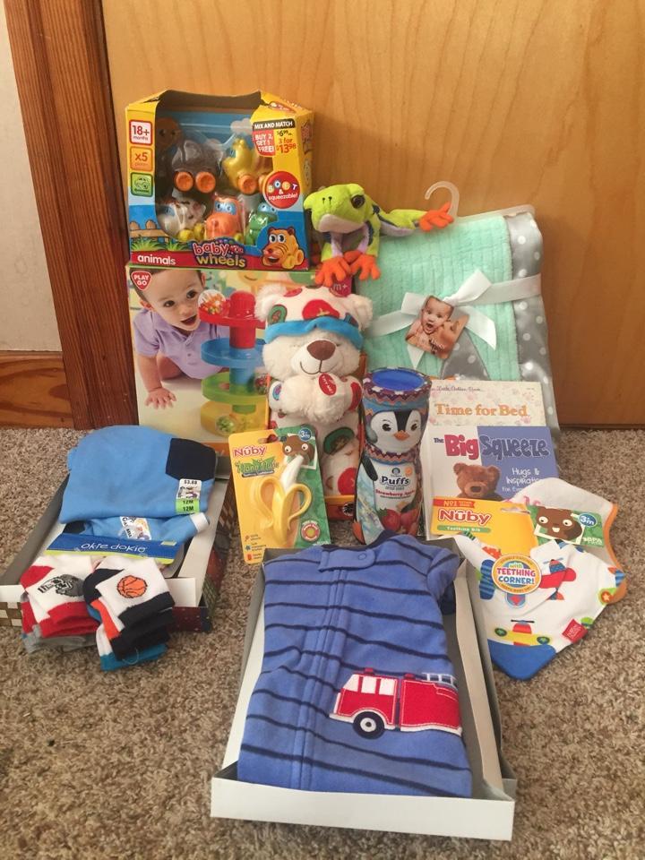 2017 Christmas Donations.12