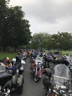 NJ Freedom Ride 2017.11