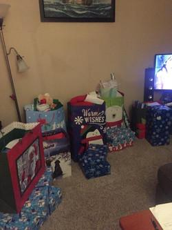 2017 Christmas Donations.3