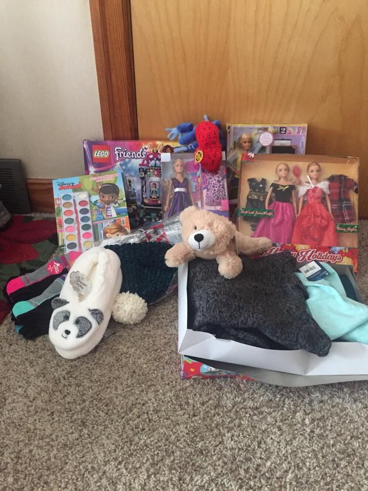2017 Christmas Donations.13
