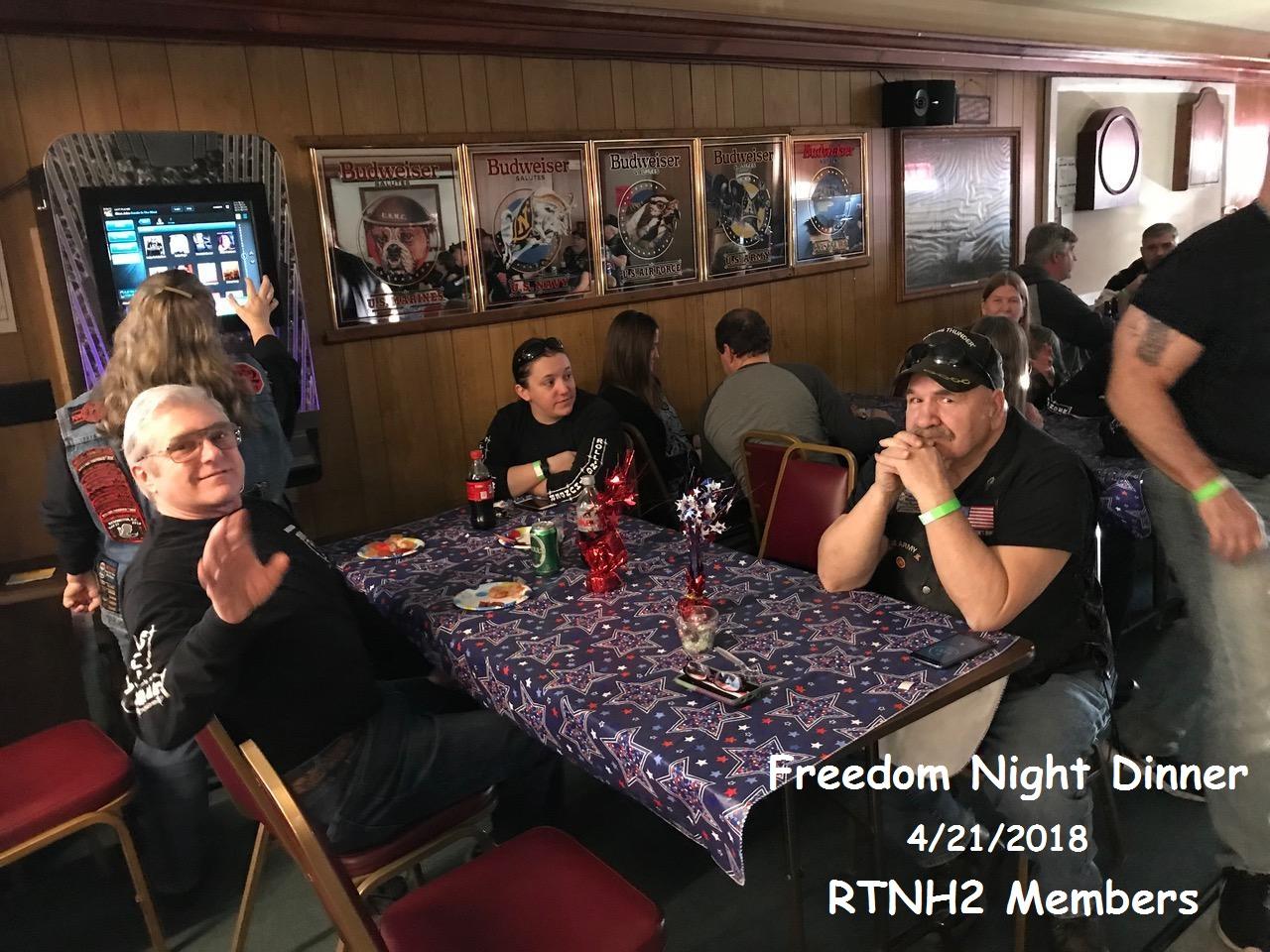 freenight.rtnh2