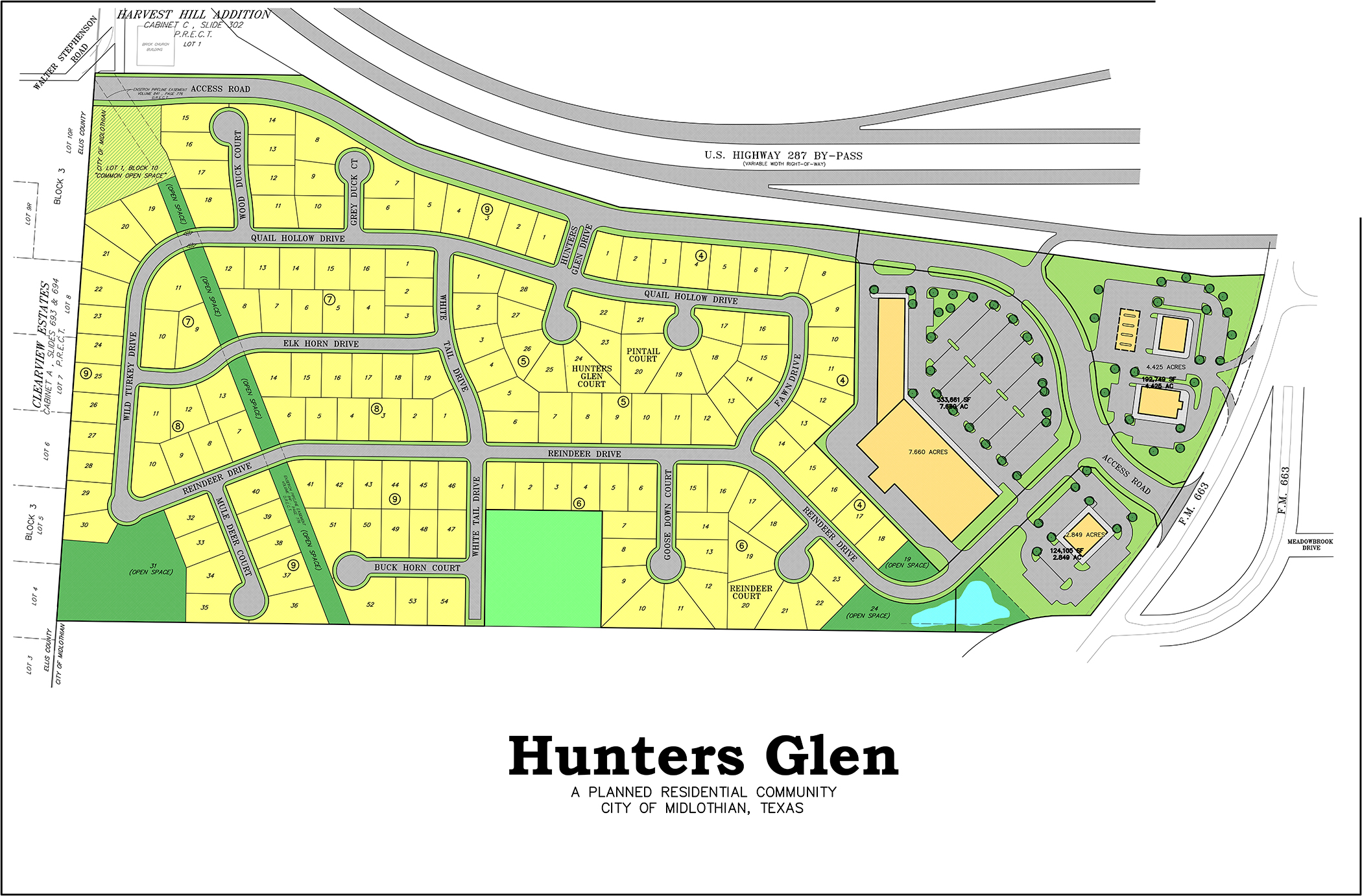 200203-HUNTERS GLEN
