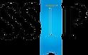 SSIP - Safety Schemes In Procurement