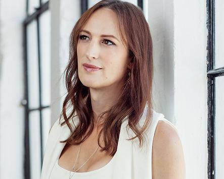 Jen-Richards-–-Photo-by-Christina-Gandol