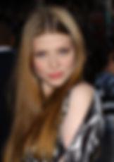 Amber-Benson.jpg
