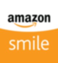 amazon-smile-image.png