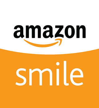 amazon-smile-image.png