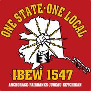 IBEW+1547+[One+State+One+Local+Back]+3-3