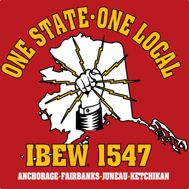 IBEW+1547+[One+State+One+Local+Back]+3-3