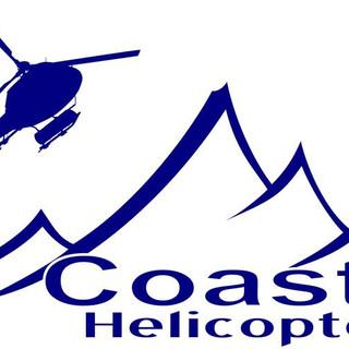 MountainsCoastalwithHelicopterBlue.jpg