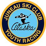 JuneauSkiClub.png
