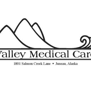 Valley Medical Logo.jpg