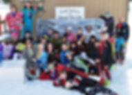 Ski-Team-Harrah.jpg