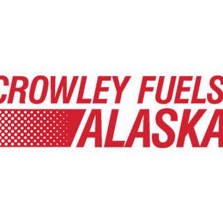 Crowley-Fuels-Alaska.jpg