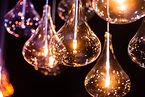 エネルギー効率の相談