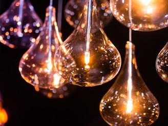 Smart Homes Leading to Energy Savings