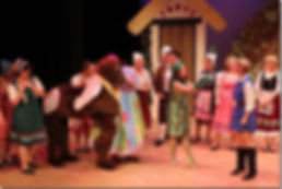 Jack and the Beanstalk Costumes.jpg