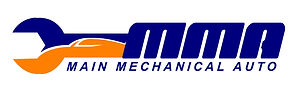 MMA logo_edited.jpg