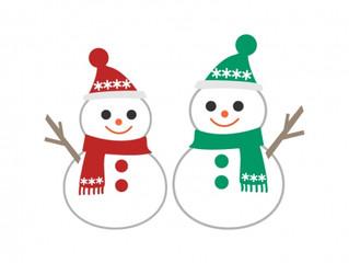 トップテンゼミナール冬期講習体験 2014/12/24-2015/1/6