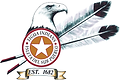 YDSP-Logo-Color high_res (2).jpg