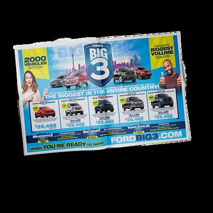 BIG3-newsp-mockup.png