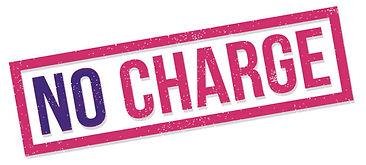 no-charge.jpg