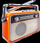 radio_PNG19281 (1).png
