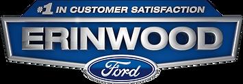 erinwood-logo-606px.png