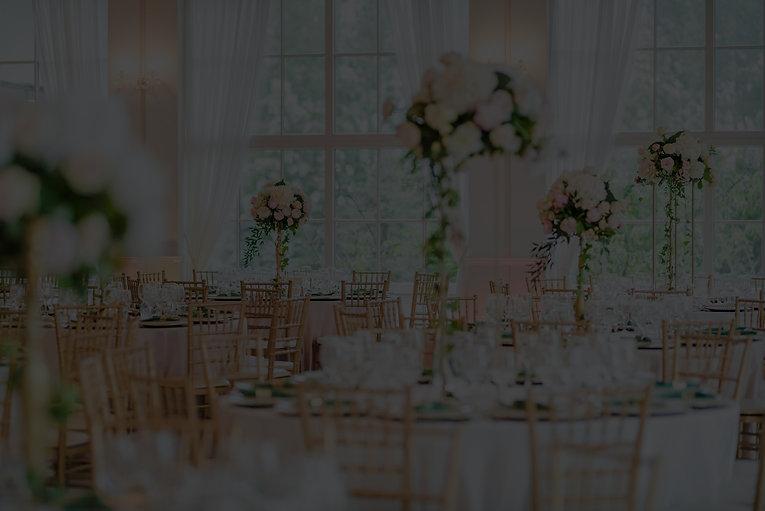Wedding Hall_edited.jpg