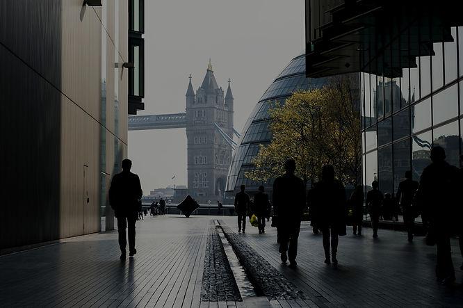 London View_edited.jpg